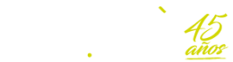 Calucé Senior Living Logo
