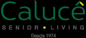 Calucé Senior Living
